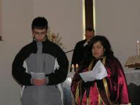 Ekumeniczne Spotkanie Młodych