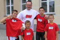 English Camp 2010