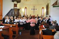 XXVII Diecezjalny Zjazd Chórów DPW