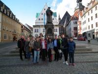 Śladami Reformacji